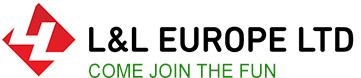 logo-landl_site2